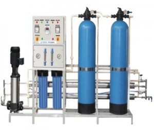 Getwell-Industrial-RO-Plant-1000-liter-per-hour