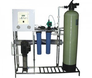 Getwell-industrial-RO-Plant-250-liter-per-hour