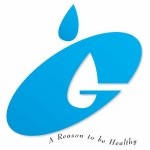 Getwell RO Water Purifiers