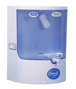 Getwell-RO-Water-Purifier-Model-Dew